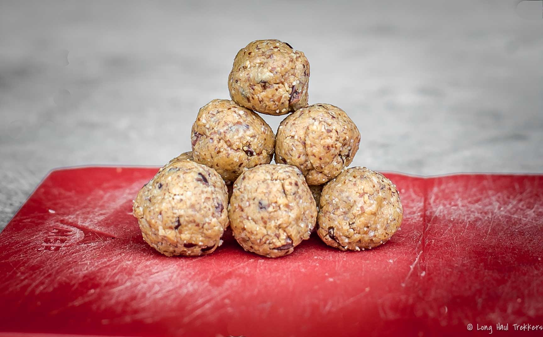 Raw_PB_Cookie_Dough_Balls-7