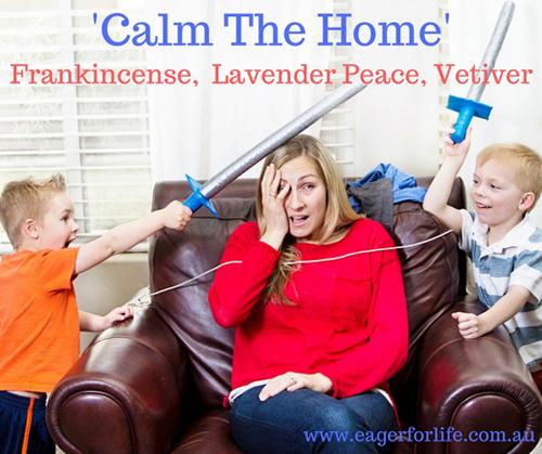 calm-the-home