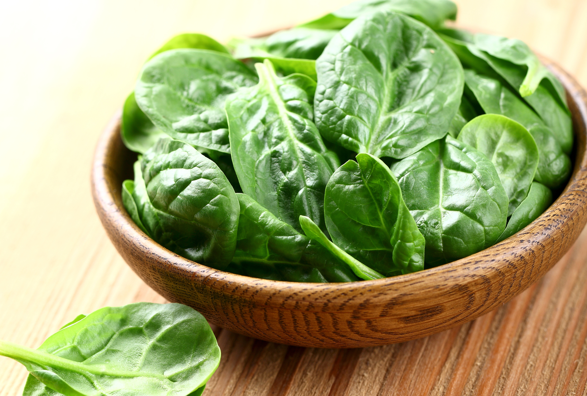 What are Oxalates and Should I Be Worried about Eating